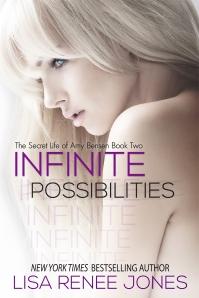 Jones Infinite Possibilties
