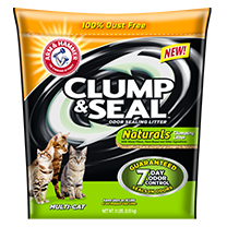 ClumpSealNatural_product_208x208