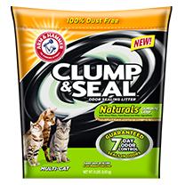 ClumpSealNatural_product_208x208
