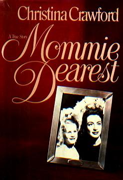 MommieDearestBook