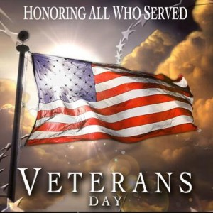 Veterans_Day_Poster-300x300