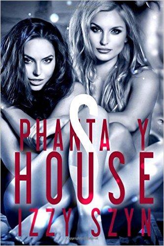 phantasy house