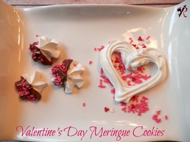 valentines day cookies-rae