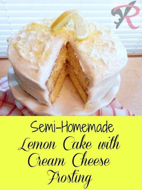 Lemon-Cake-Cream-Cheese-Frosting