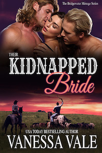 their_kidnapped_bride_200x300_1