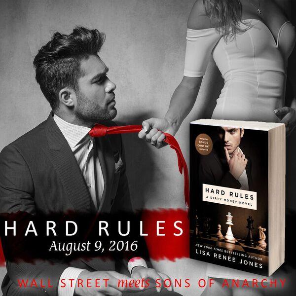 hard rules 1