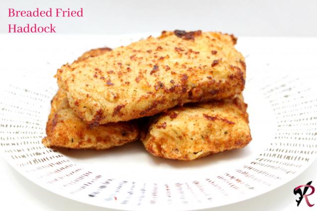 breaded-fried-haddock