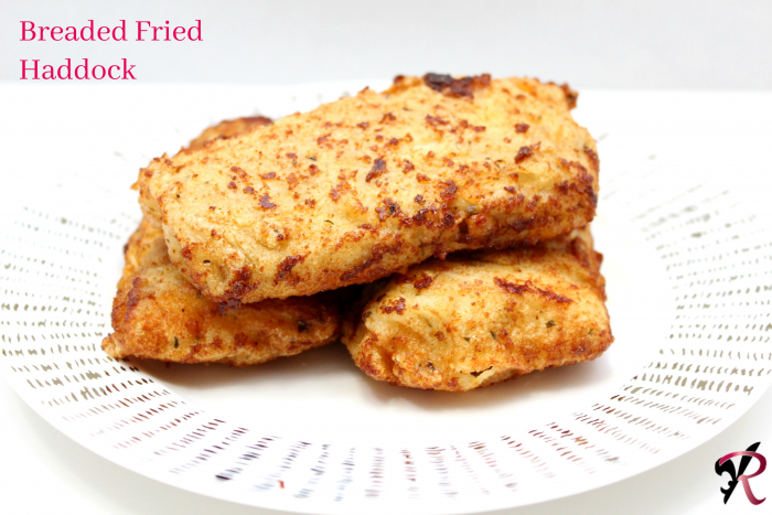 breaded-fried-haddock